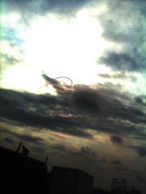 SUN พระอาทิตย์