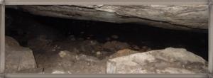 ในถ้ำ1