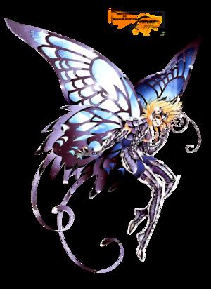 3704 render sacred spectre papillon 2068621642
