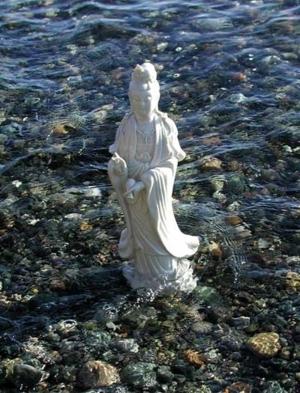 kwanyin waters2