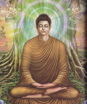 19biography of Lord Buddha