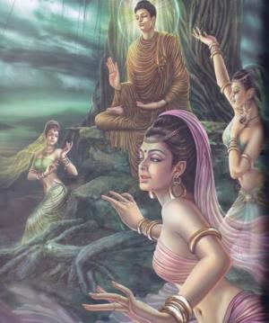 20biography of Lord Buddha