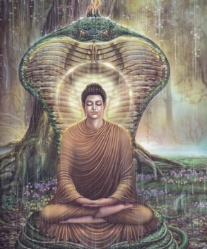 21biography of Lord Buddha