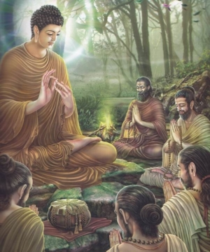 22biography of Lord Buddha