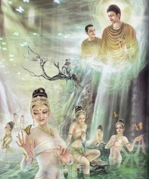 28biography of Lord Buddha