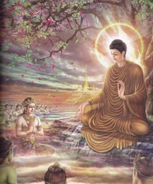 29biography of Lord Buddha