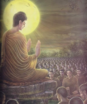 33biography of Lord Buddha