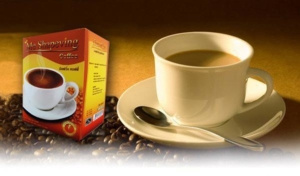 Me Shape Coffee กาแฟ ควบคุมน้ำหนัก เพื่อคงความสมส่วนของรูปร่าง...สำหรับคอกาแฟ ที่อยากลดน้ำหนัก Me Shape Cofee ให้คำตอบคุณได้ ด้วยรสชาติที่กลมกล่อม หอม