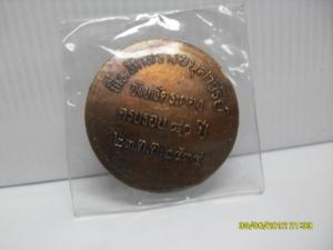 SDC19560