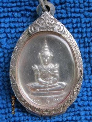 my boythonburi91