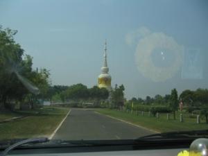 ภาพจากกล้อง Air1 025