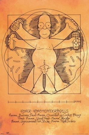 Davincii   Artist, Scientist, Mystic