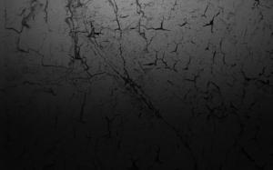 Текстура, стена, трещины, фон, арт, обои, 1920x1200