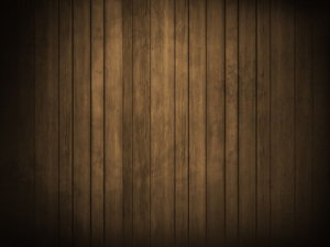 Brown Wood Board Backgrounds
