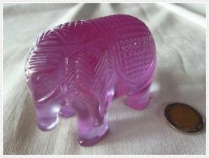 ช้าง1
