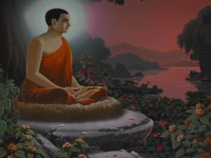Enlightenment การตรัสรู้