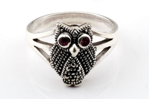 Ring Silver 925,RM 021 500