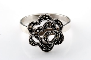 Ring Silver 925,RM 025 500