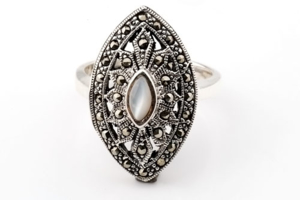 Ring Silver 925, RM 030 500