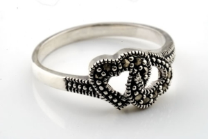 Ring Silver 925, RM 033 500