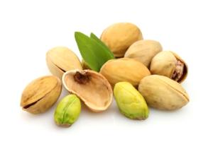 FreeGreatPicture.com 30012 pistachios