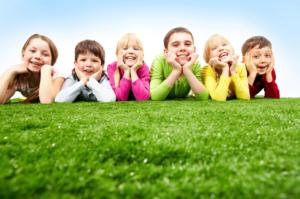 FreeGreatPicture.com 30914 child