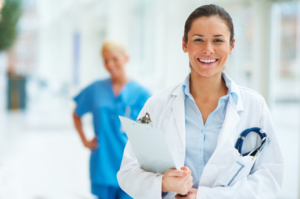 FreeGreatPicture.com 30647 doctors and nurses