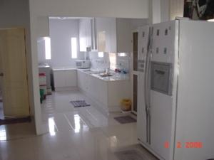 บ้านใหม่ 2006