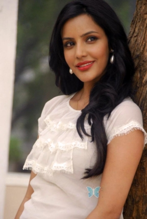 indian actress priya anand spicy stills 109 720 southdreamz