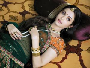 aishwarya in jodhaa akbar 1024x768