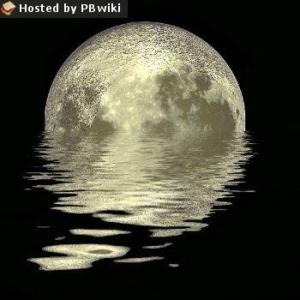 shs moonWater 1 734454