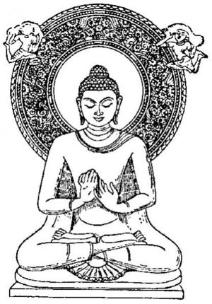 buddha05