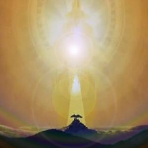 The Creator - พระผู้สร้าง พระเป็นเจ้าเเห่งเเสงศักดิ์สิทธิ์ http://www.facebook.com/UniversalReligionNirvana ญาณทัสสนวิสุทธิ-Mystics Tuscan pine LDS.