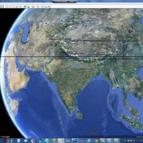 Himalaya - Nepal - Averest http://www.facebook.com/UniversalReligionNirvana