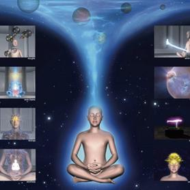 spiritual reality http://www.facebook.com/UniversalReligionNirvana Youtube :http://youtu.be/vkA8VQB5X1I วิดีโอนี้บอกเกี่ยวกับการทำสมาธิลึก การเดินท