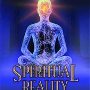 Spiritual Reality Journey Within Ultimate Guide To Meditation http://www.facebook.com/UniversalReligionNirvana Youtube :http://youtu.be/vkA8VQB5X1I