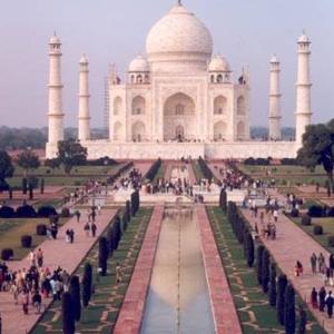 Taj Mahal www.facebook.com/UniversalReligionNirvana