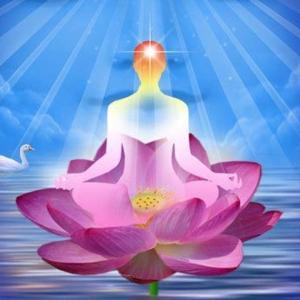 Medition www.facebook.com/UniversalReligionNirvana