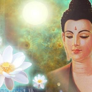 """.....จิตดวงสุดท้าย..... จิตของเราจะมีการเกิดดับทุกขณะที่เรียก""""ขณิกะมรณา"""" ส่งต่อกันไปทุกขณะจิตในระดับภวังคจิต จิตที่เกิดดับ ๑ ขณะ เรียกว่าจิต ๑ ดวง จิ"""