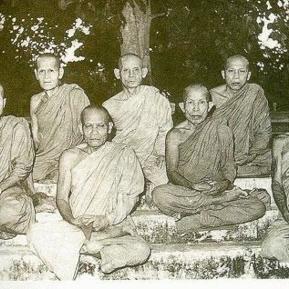 Bmp8http://board.palungjit.com/album.php?albumid=8580&pictureid=135613