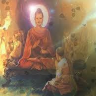 Dipankara Buddha พระทีปังกรพุทธเจ้า เป็นพระพุทธเจ้าที่ตรัสรู้ในโลกเมื่อ 4 อสงไขยแสนกัปที่แล้ว[1] ถือเป็นพระพุทธเจ้าพระองค์แรกในพุทธวงศ์ของพระโคตมพุทธ