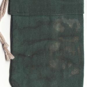 ถุงเขียวเหนี่ยวทรัพย์