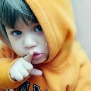 adorable baby boy camp cute Favim.com 302965[1]