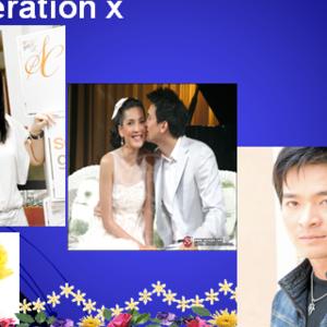 3generation2