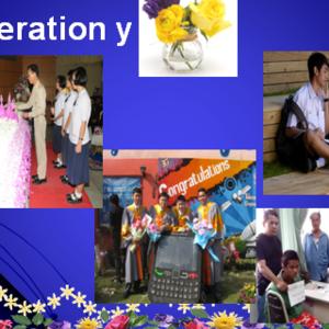 3generation4
