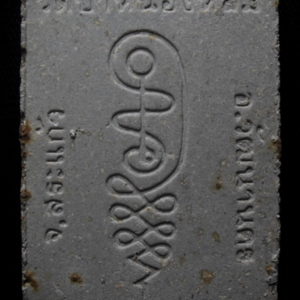 SDC18916