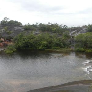 น้ำตกถ้ำพระ เช้า 8 ก.ย.56 นั่งรถ4Wheelและนั่งเรือ(กล้องเล็ก)