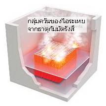 n art54 002d