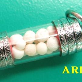 ARI018