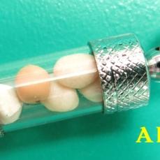 ARI019